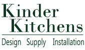Kitchen designers in New Mills