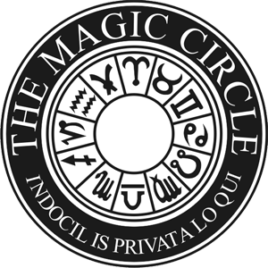 Magic Circle offers exclusivity