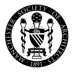 Manchester Society of Architects