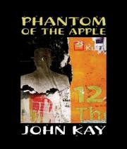 Phantom of the Apple