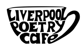 Liverpool Poetry Cafe
