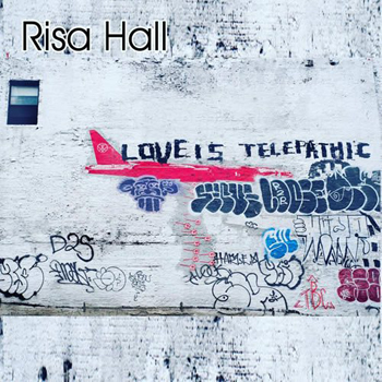 risa-hall-an-introduction