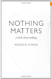 Nothing Matters by Ronald Green