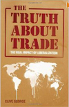 The Truth About Trade