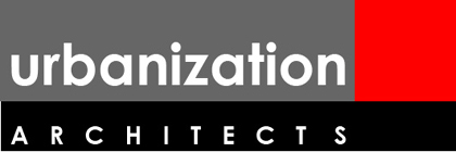 Urbanization Architects